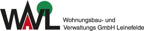 Wohnungsbau- und Verwaltungs GmbH Leinefelde